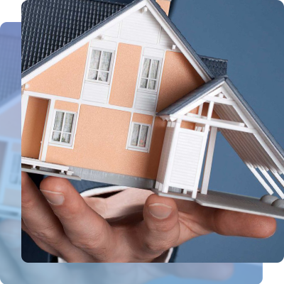 Property consultancy services in Dubai